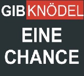 Knoedelchance